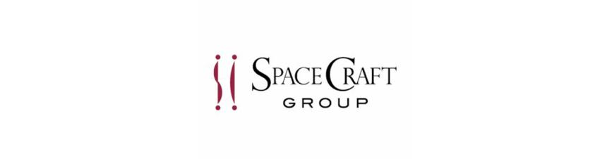 クラフト スペース スペースクラフト
