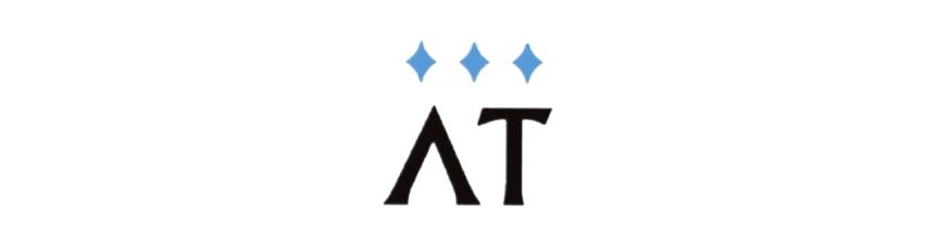 アカデミー サイト テアトル タレント